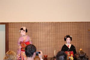 京都研修会2