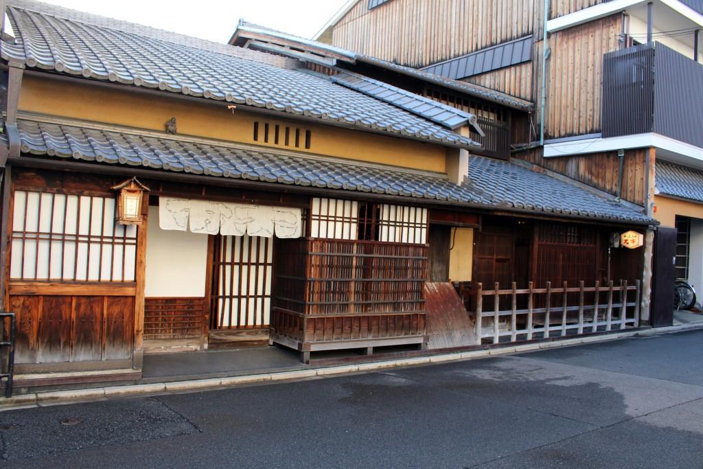 京都研修会6