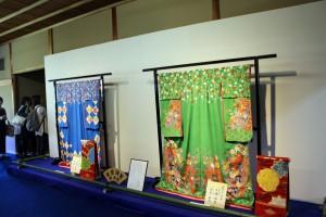 京都研修会3